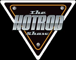 hotrod-logo